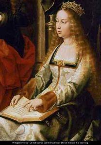 David_Isabella-I-of-Castile