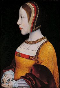 Isabella_of_Austria