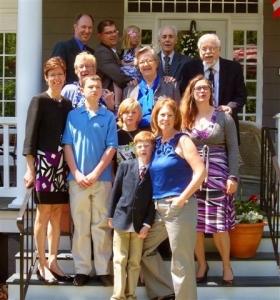 0411family