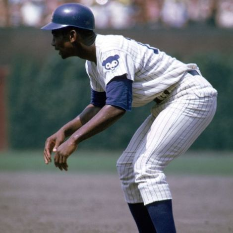 ernie-banks-waiting